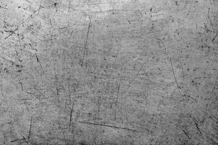 Photo for Old scratched texture - Royalty Free Image