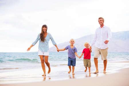 Photo pour Family - image libre de droit