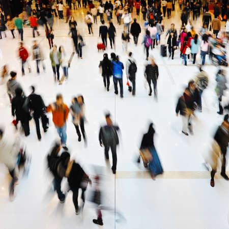 Foto de rush hour - Imagen libre de derechos