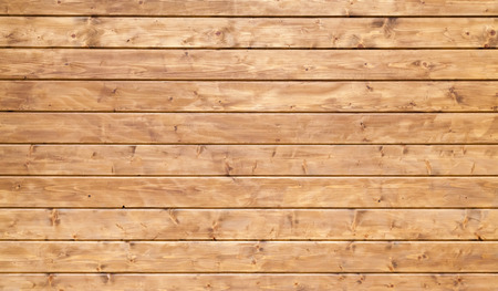 Photo for Background texture of uncolored painted wooden lining boards wall - Royalty Free Image