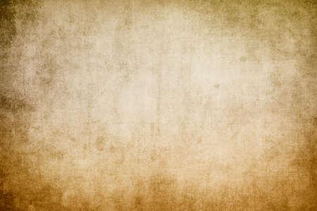 Foto de Grunge paper texture background with space for text or image - Imagen libre de derechos