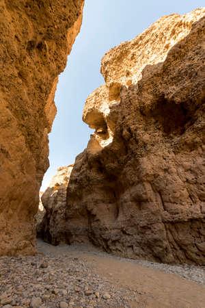 Photo for canyon, Narnib desert - Royalty Free Image