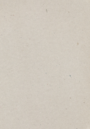 Foto de paperboard  - Imagen libre de derechos