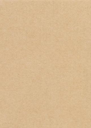 Photo pour paperboard  - image libre de droit
