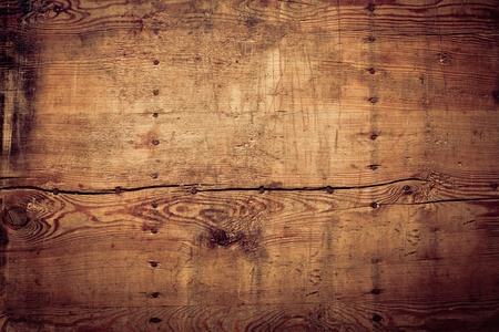 Photo for Woodgrain texture for retro-revival and maybe for wild-west - Royalty Free Image