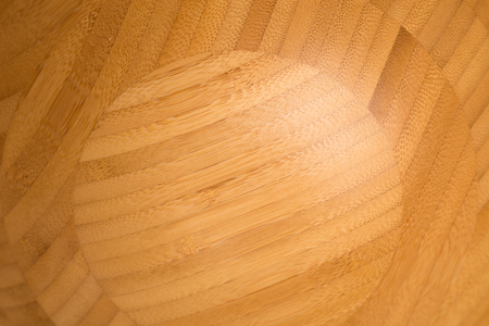 Photo for wooden background , pressed wood structure - Royalty Free Image