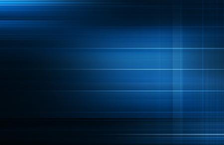 Photo pour blue lines background - image libre de droit