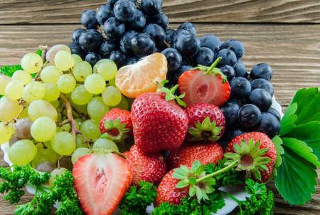 Photo for fruit - Royalty Free Image
