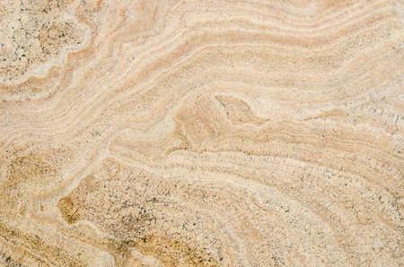 Foto de stone marble background - Imagen libre de derechos