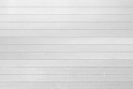 Foto de white wood texture for background - Imagen libre de derechos