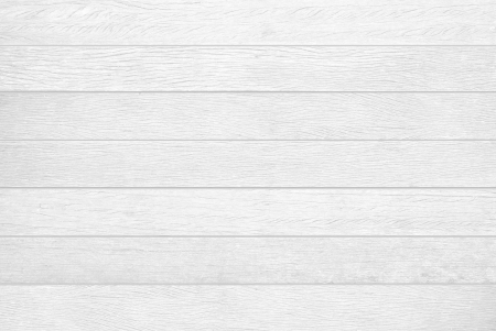 Foto de white wood texture pattern background - Imagen libre de derechos