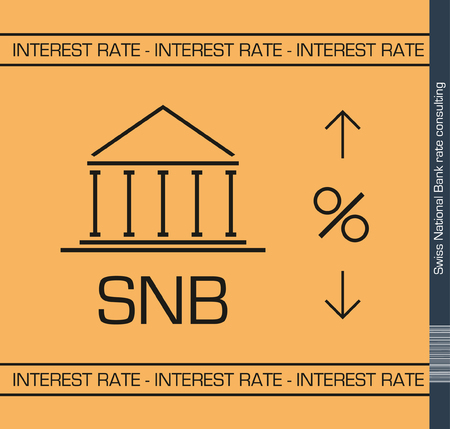Swiss National Bank rates desicion