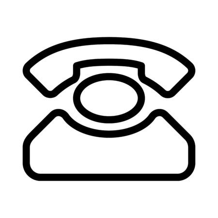 Illustration pour Phone - image libre de droit