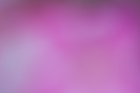Diagonally Graduated Abstract Formless Diffuse Pink Background
