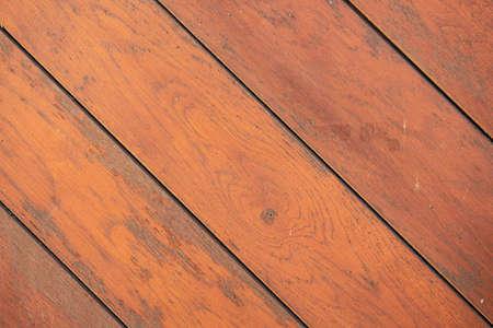 Foto de Old wooden board - Imagen libre de derechos