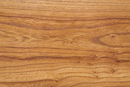 Foto de wooden surface - Imagen libre de derechos
