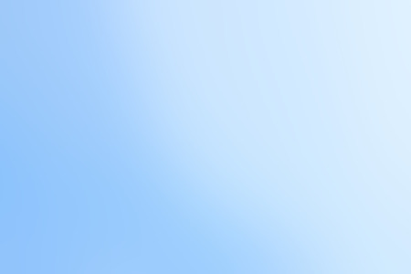 Photo for blur blue abstract background - Royalty Free Image