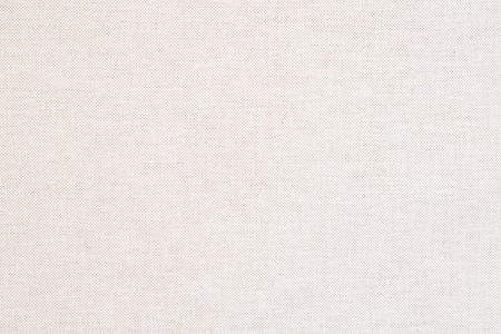 Photo for natural linen texture for the background - close up of material surface - Royalty Free Image