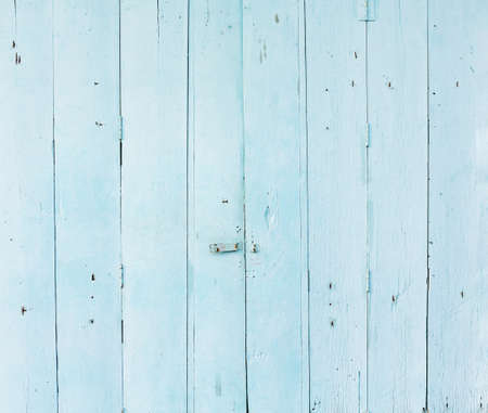Photo for Abstract Close-up bright wood texture over white light natural color background - Royalty Free Image