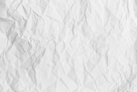 Photo pour Old grey eco drawing paper kraft background texture in soft white light color concept for page wallpaper design, gray rice matte pattern for decorative wall. - image libre de droit