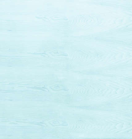 Photo for Abstract turquoise bright wood texture over blue light natural color background Art plain simple peel wooden floor grain teak old panel backdrop with tidy board detail streak finishing for white space - Royalty Free Image