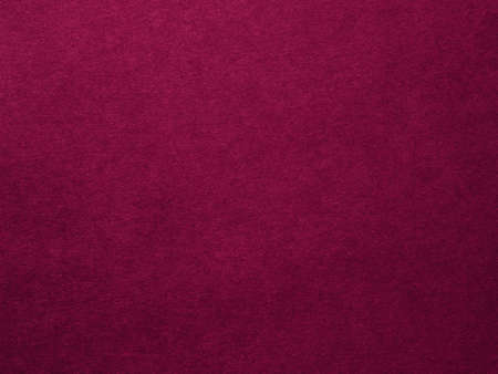 Photo for Plum purple felt texture abstract art background. Colored fabric fibers surface. Empty space. - Royalty Free Image