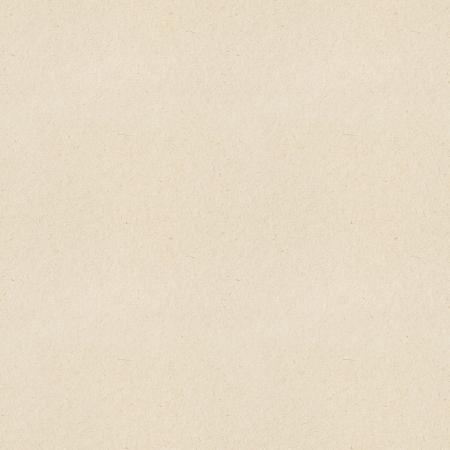 Photo pour seamless kraft paper texture, high detailed grunge vintage style - image libre de droit
