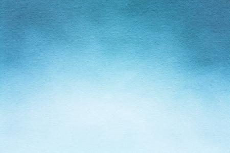 Foto de Watercolour paper texture for artwork - Imagen libre de derechos