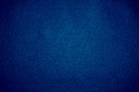 Photo pour Blue wall - background texture - image libre de droit