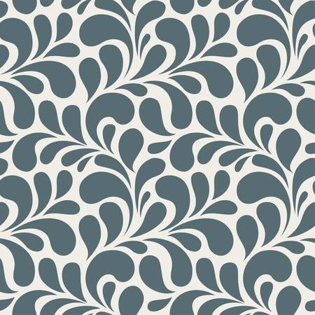 Photo for Pattern floral - Royalty Free Image