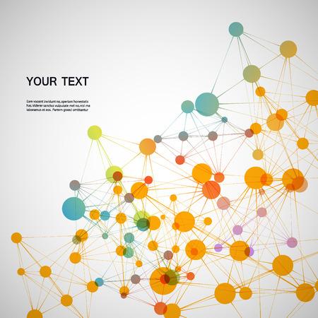 Ilustración de information - Imagen libre de derechos