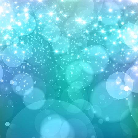 Photo pour New year   winter celebration beautiful background - image libre de droit