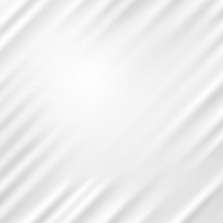 Ilustración de Cloth white texture art - Imagen libre de derechos