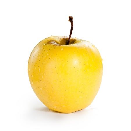 Photo for Fresh Apple - Royalty Free Image