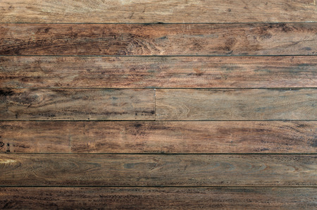 Photo for Vintage wood background. - Royalty Free Image