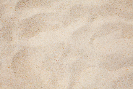 Photo for sand background - Royalty Free Image