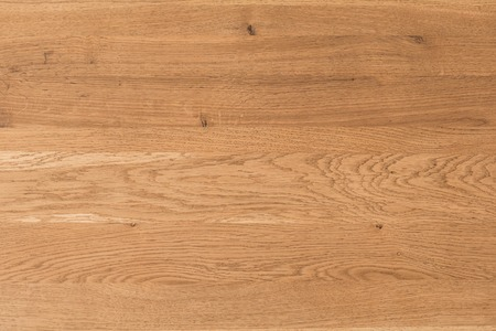 Photo for Timber plank with beautiful native pattern - Royalty Free Image