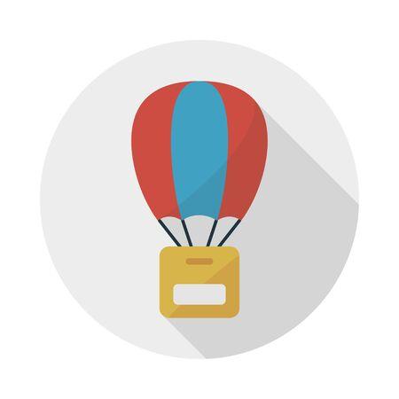 Illustration pour fly  - image libre de droit