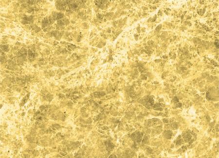 Illustration pour Gold Marble Texture - image libre de droit