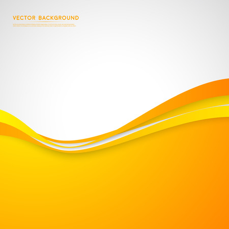 Illustration pour Vector abstract background design. - image libre de droit