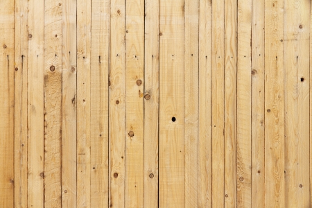 plank of wood texture background