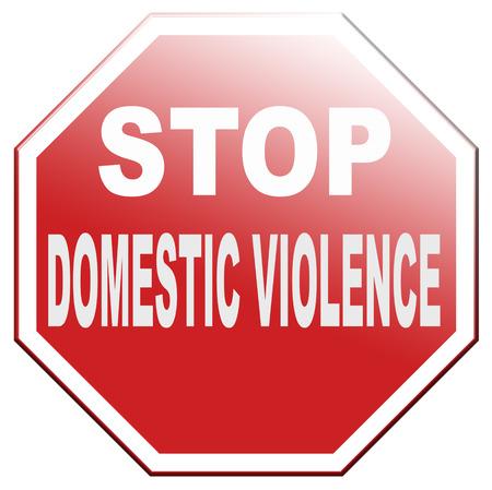 Foto de domestic violence abuse or aggression - Imagen libre de derechos