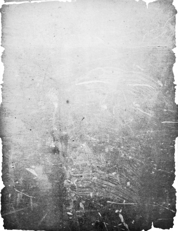 Photo for highly Detailed grunge background frame with space - Royalty Free Image