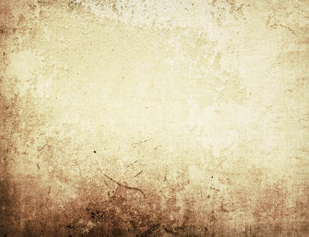 Photo pour hi res grunge textures and backgrounds - image libre de droit