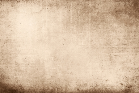 Foto de large grunge textures and backgrounds  perfect background with space - Imagen libre de derechos