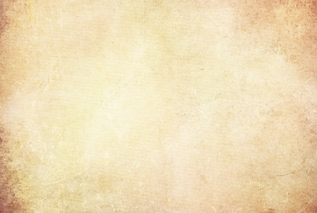 Photo pour grunge textures and backgrounds - perfect with space - image libre de droit