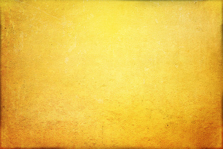 Photo for large grunge textures background - Royalty Free Image