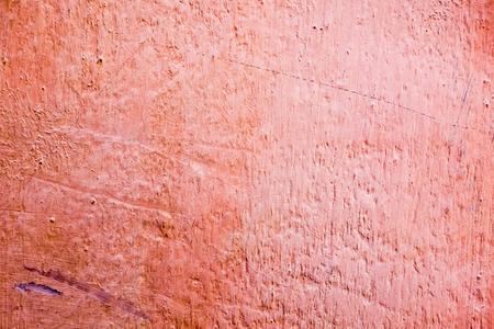 Foto de texture abstract background with high resolution - Imagen libre de derechos