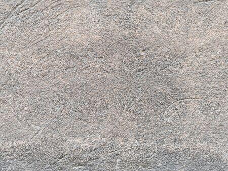 Foto de Concrete wall texture - Imagen libre de derechos