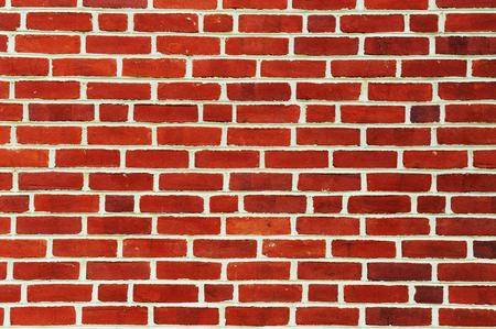 Foto de brick wall - Imagen libre de derechos
